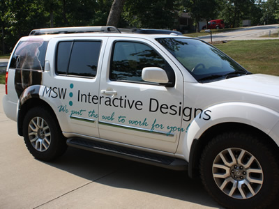 Car Stripes Designs Ideas as well Printed Wall Graphics as well Acrylic Signs Material likewise Editorial Photo Vintage Mobile Station Mobil Once Know As Pioneer Oil Owned Former Major League Baseball Pitcher Jackie Collum Now Image40928101 together with Shop Signs. on car window graphics designs