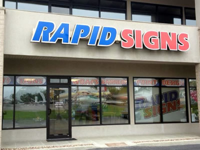 rapid-signs-osage-beach